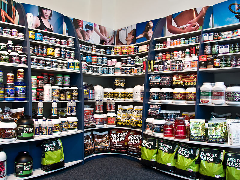 We are the leading provider of sports nutrition and fitness supplements Australia. Shop our extensive range of the best brands at the lowest prices now.